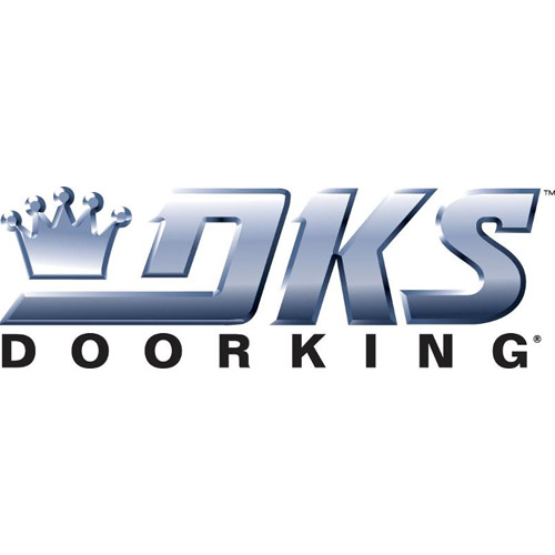 Doorking  sc 1 st  Access Distribution Centre & Access Distribution Centre :: Manufacturers :: Doorking