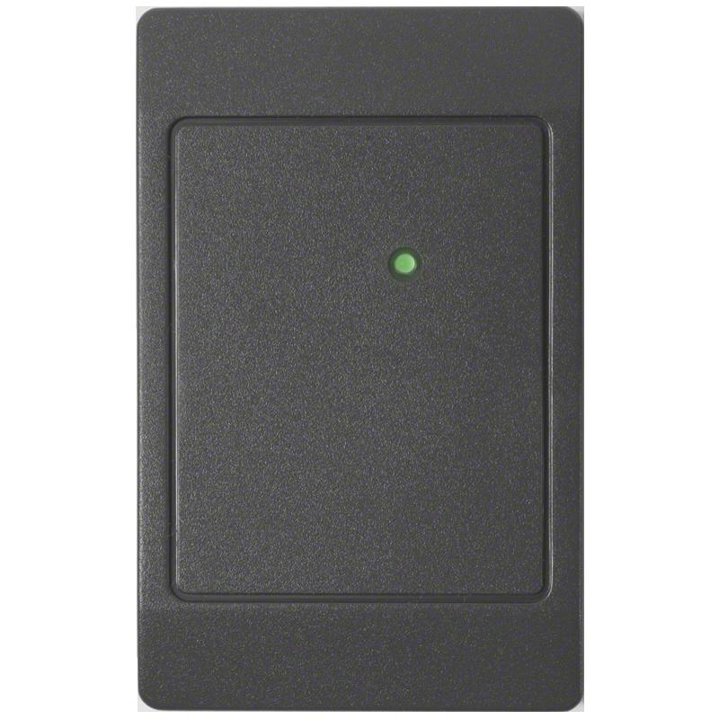 HID ThinLine II Card Reader